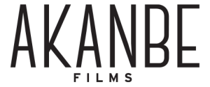 Akanbe Films | Video Production Company in Oxford.