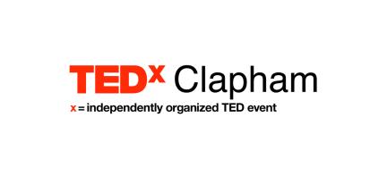 TEDx Clapham